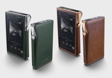 コンパクトなボディに秘められた高音質<A&ultima SP2000>が【独身貴族】の音楽鑑賞を変える