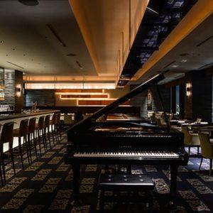大切な日は高級ホテルで。池袋のホテルで過ごすオススメプランの紹介!|休日burari(ぶらり)